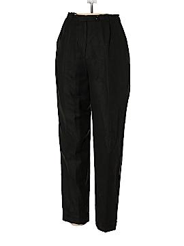 Bagatelle Linen Pants Size 12