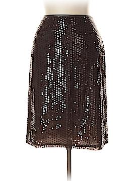 Club Monaco Formal Skirt Size 10