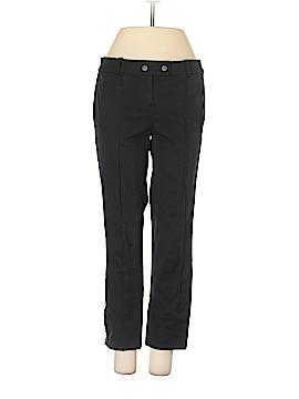 Ann Taylor Casual Pants Size 00 (Petite)