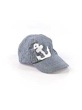 Target Baseball Cap  Size 6-12 mo