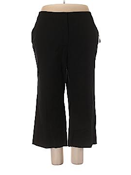Alfani Dress Pants Size 22 (Plus)
