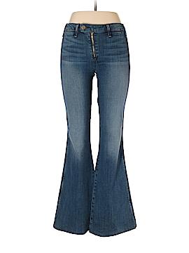 McGuire Denim Jeans 30 Waist
