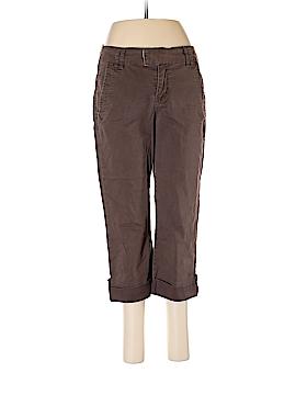 Z.Cavaricci Jeans Size 6