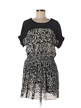 Sea New York Casual Dress Size 8