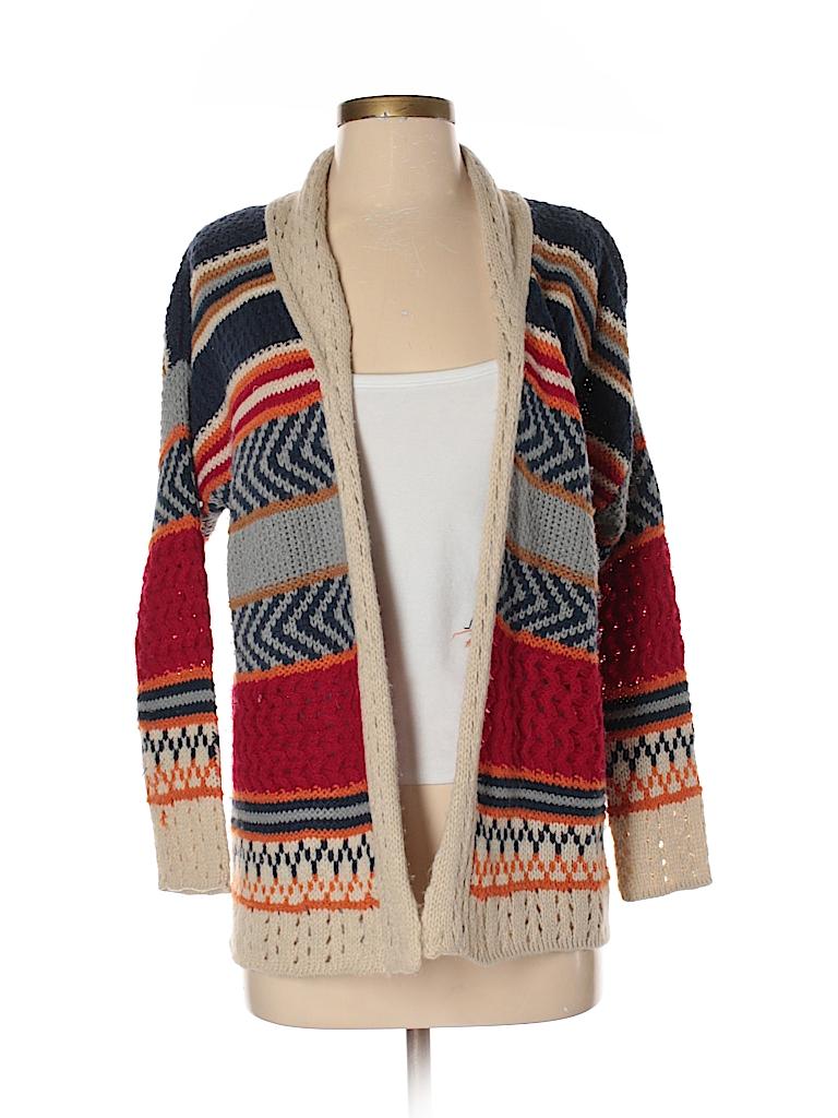Lovemarks Women Cardigan Size XS