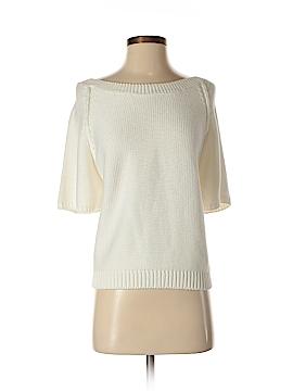 Charlotte Tarantola Pullover Sweater Size M