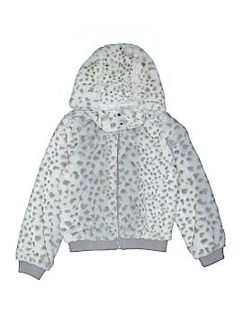 H&M Fleece Jacket Size 7 - 8