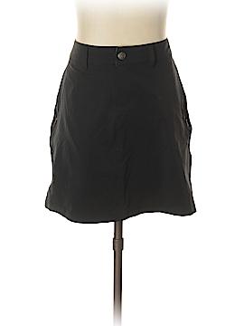 REI Active Skirt Size 2