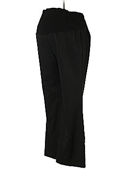 Motherhood Casual Pants Size 1X (Maternity)
