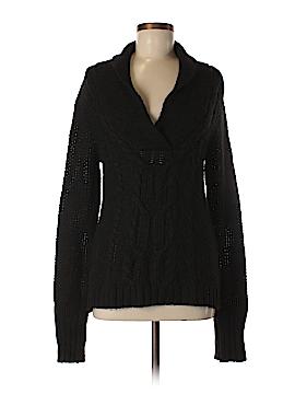 Vanessa Bruno Athe Pullover Sweater Size Sm (1)