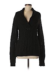 Vanessa Bruno Athe Women Pullover Sweater Size Sm (1)