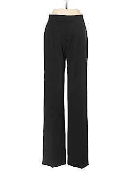 Weekend Max Mara Wool Pants Size 6