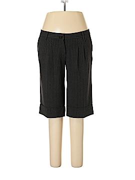 Kenzie Dress Pants Size 12
