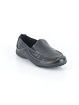 Cole Haan Dress Shoes Size 3