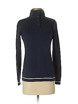 IZOD Long Sleeve Polo Size XS