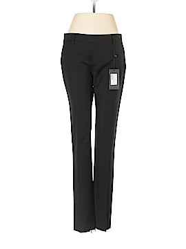 Saint Laurent Wool Pants Size 38 (FR)