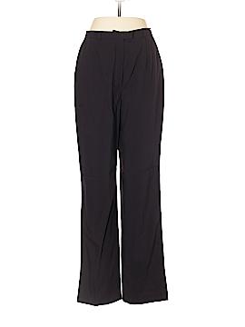 Basler Wool Pants Size 38 (IT)