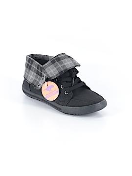 Rocket Dog Women Sneakers Size 5 1/2