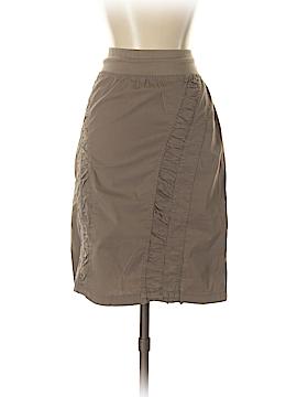 XCVI Casual Skirt Size S