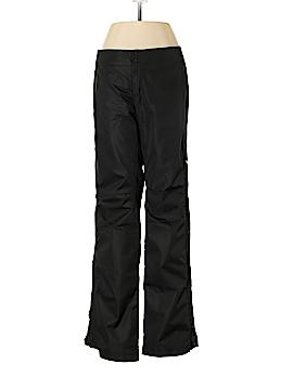 RLX Ralph Lauren Track Pants Size M