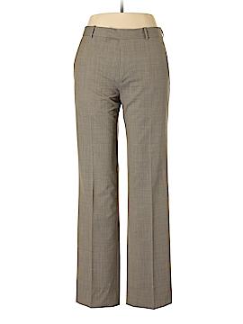 Theory Wool Pants 32 Waist