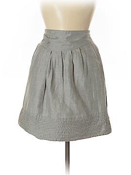 Kenzie Casual Skirt Size 8