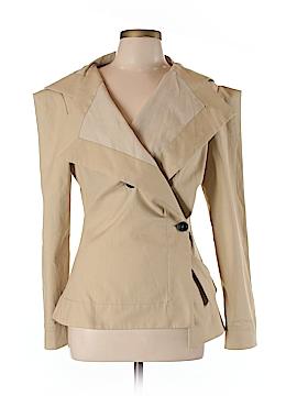Vivienne Westwood Anglomania Jacket Size 44 (EU)
