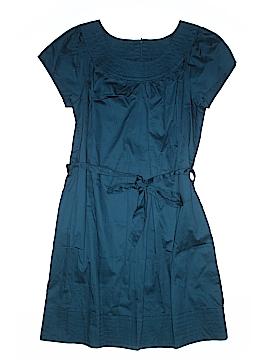 Merona Casual Dress Size 1