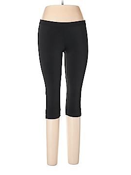 Saucony Active Pants Size L