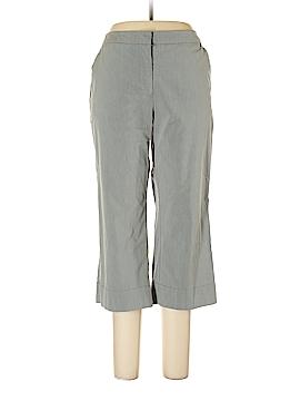 New York & Company Dress Pants Size 12