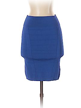 Rock & Republic Casual Skirt Size XS