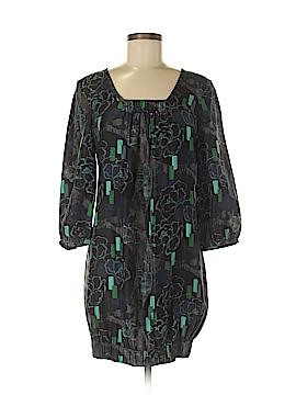 Classiques Entier Casual Dress Size M