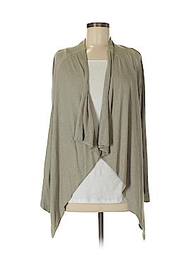 Oska Cardigan Size 8 (2)