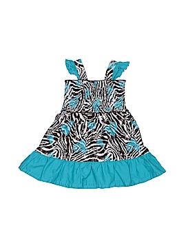 Pogo Club of NY Dress Size 2T