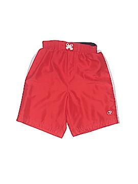 Op Board Shorts Size 5T