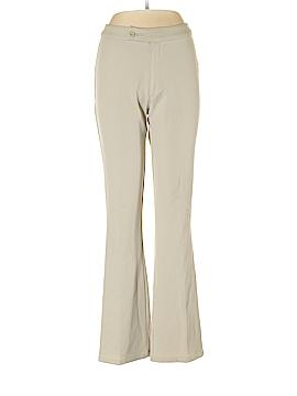 Amazing Dress Pants Size 8
