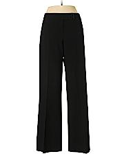 BCBGMAXAZRIA Women Dress Pants Size 8