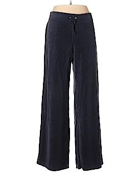 Gap Body Velour Pants Size L