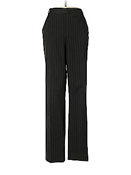 Chaps Dress Pants Size 6