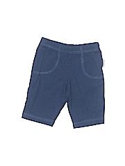 Onesies Boys Casual Pants Newborn