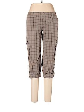 Tommy Jeans Cargo Pants Size 13