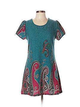 Papillon Casual Dress Size XL