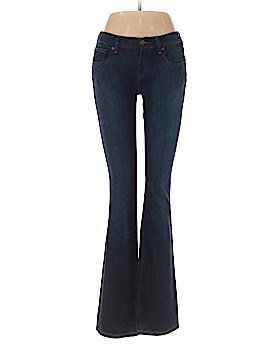 Henry & Belle Jeans 25 Waist