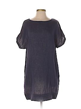 Steven Alan Casual Dress Size S