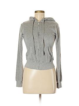 Romeo & Juliet Couture Fleece Size S