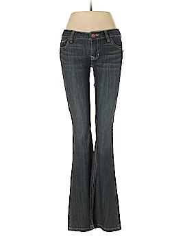DKNY Jeans Jeans 25 Waist
