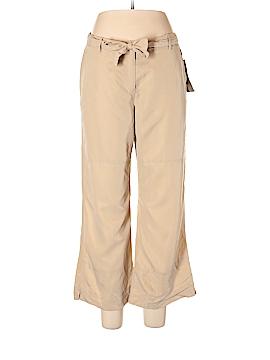 Nine & Company Dress Pants Size 12