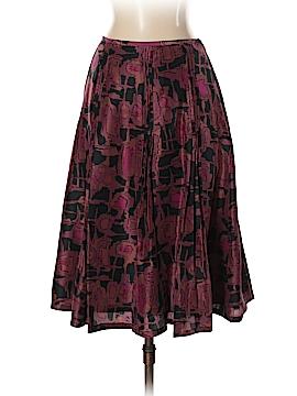 Alfani Casual Skirt Size 6
