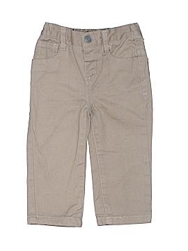 Coogi Khakis Size 18 mo