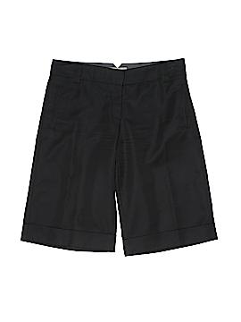 Charlie & Robin Dressy Shorts Size 8